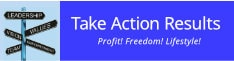 Take Action Results